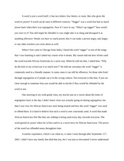Sherman alexie superman essay