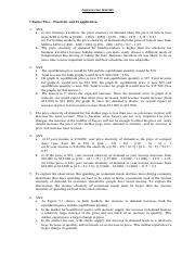 5. tutorial (chapter five) answer.pdf