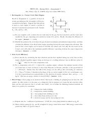 PHYS 358 Assignment 5.pdf