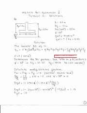 CVG3106_2017W_Tutorial 2-Solution.pdf