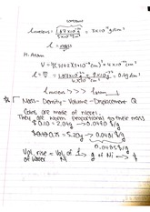 CHEM 122 Fall 2014 Orbitals Lecture Examples