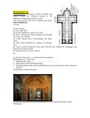 ART160 note Romanesque art 11:2:16.docx