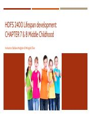 HDFS 2400 ppt_Middle childhood.pdf