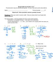 answers_-_study_guide_for_the_final_5_of_7.pdf