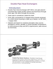 Lecture -4- Double pipe HE-1.pdf