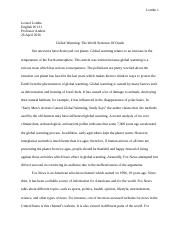 Paper 4 English W 131.docx