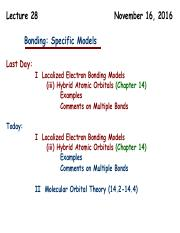 Bonding Models for Covalent Molecules.pdf