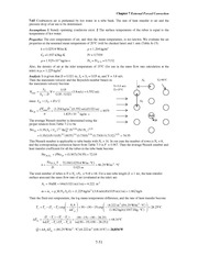 Thermodynamics HW Solutions 596