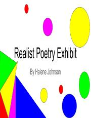 Realist Poetry Exhibit-Halene Johnson.pdf