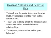 Attitudes%20and%20behavior