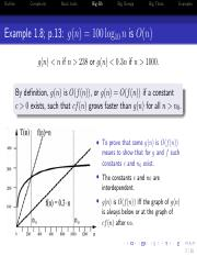 Complexity Analysis and Notations.7.pdf