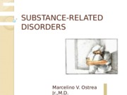 Substance-related disorders.ppt