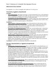 SousaRian_Module2-Assignment2_graded.doc