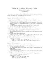 3c-spring2011-exam_2_review1