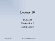 S08_Lecture10