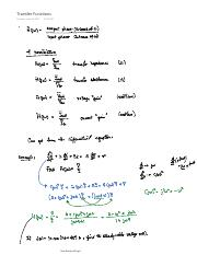 Transfer Functions.pdf