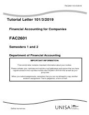 Financial accounting for companies 2019.pdf