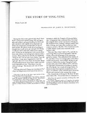 173818983_The_Story_of_Yingying_4 (1).pdf