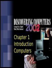 chapter-1-introduction-to-computers3165