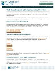 WEB_Overview_Links.pdf