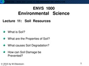 W2015-Lecture 11-Soils and Agriculture-posted (1)