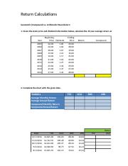 Risk and Return Calculations1.xlsx