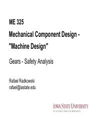 24_ME235_Spring_2016_Gears_Safety.pdf