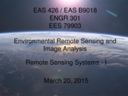 Lecture 7 - Remote Sensing Systems I.pdf