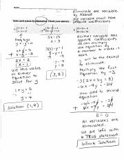 Chapter_3_Study_Guide_Solutions.pdf