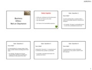 Lesson 03 SLIDES_Business Ethics and Sustainability_1edited