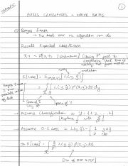 L11_naive_bayes_notes