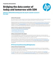 SDN_use Case (5)