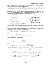 Thermodynamics HW Solutions 687