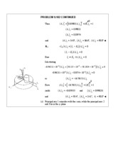 269_Problem CHAPTER 9