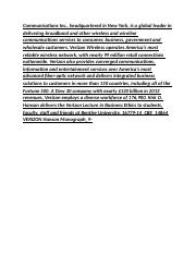 Business Ethics and the economics_0282.docx