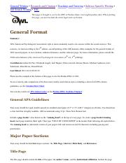 Purdue OWL: APA Formatting and Style Guide.pdf