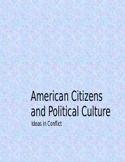 Citizensnculture copy.ppt