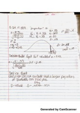 Business Calculus Note (4)