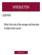 Chapter1_Notes_PMBA-8230_png.pptx