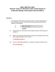 Seminar 4 In Class Assignment ANSWERS.pdf