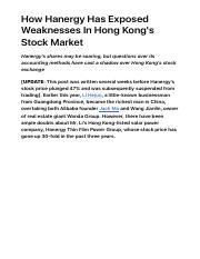 How Hanergy Has Exposed Weaknesses In Hong Kongs Stock Market (1).pdf