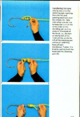 The Morrow Guide to Knots 151-160