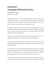 Case 6 Accusation-of-Fraud-at-Sears-NYTimes.pdf