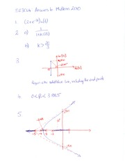 answers_midterm_2010_scan