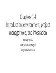 chapter 1-4_6th edition.pdf