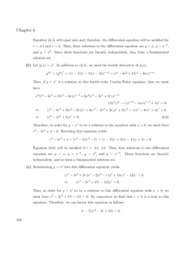362_pdfsam_math 54 differential equation solutions odd