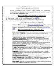 Period-3-1754---1800-Review-Sheet pdf - Period 3(1754 1800