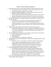 Guided reading assignment 8_brock bourland.docx