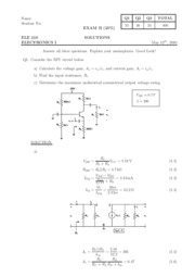 midterm2-2010-solutions