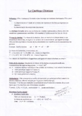 med1an_chimie-cinetique_chimique.pdf